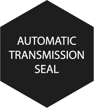 AUTOMATIC-TRANSMISSION-SEAL