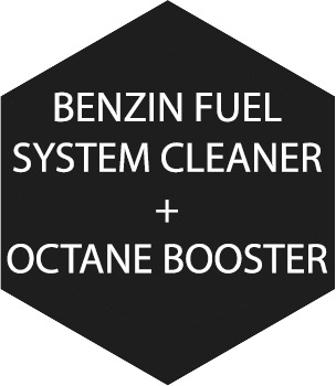 BENZIN-FUEL-SYSTEM-CLEANER-BOOSTER