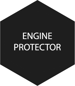ENGINE-PROTECTOR