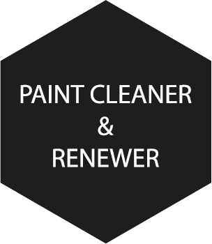 PAINT-CLEANER-&-RENEWER