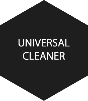 UNIVERSAL-CLEANER