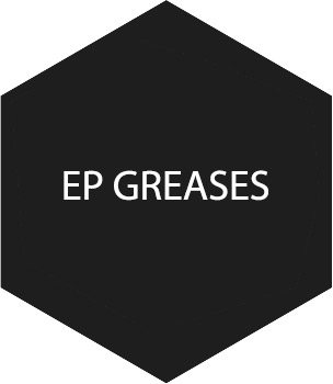 EP-GREASES