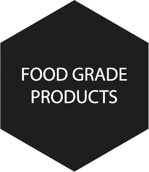 FOOD-GRADE-PRODUCTS