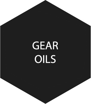 GEAR-OILS-marine