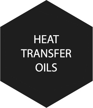 HEAT-TRANSFER-OILS