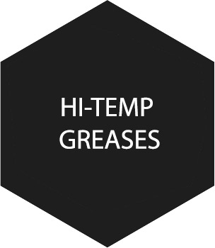 HI-TEMP-GREASES