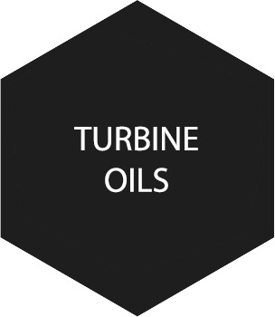 TURBINE-OILS-marine