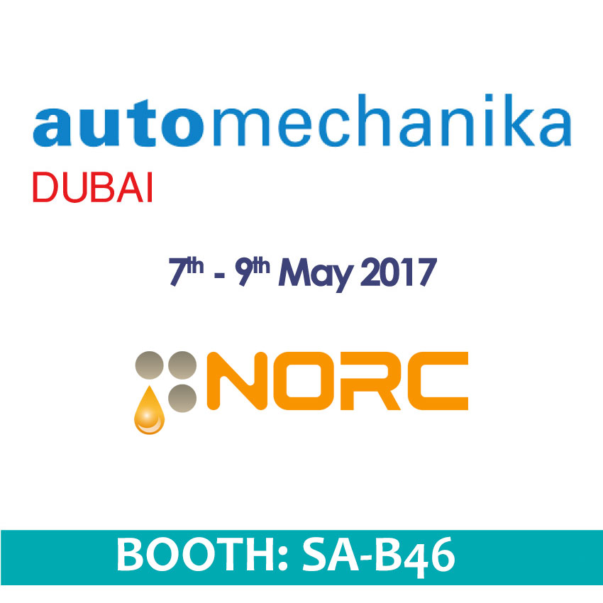 automechanika-home-news